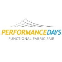 Performance-Days