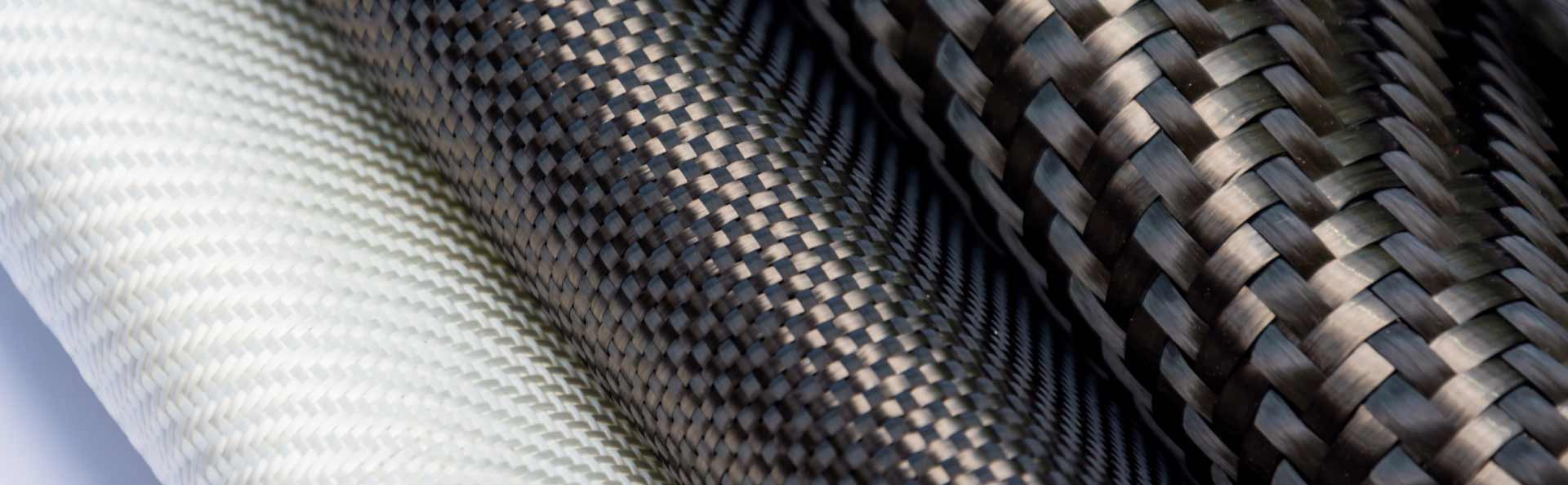 Technische-Textilien